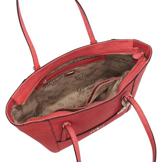 Guess handväska GUESS-B8669