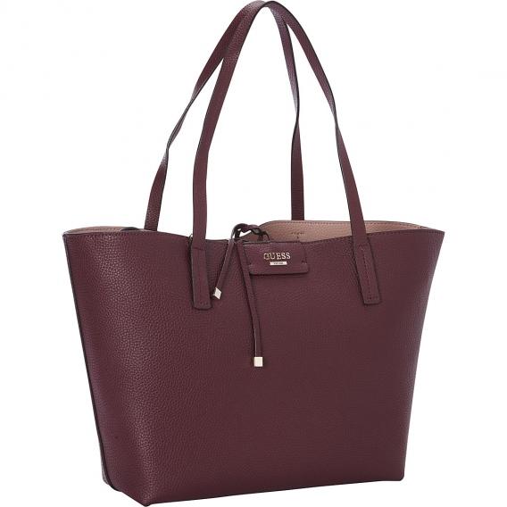 Guess handväska GUESS-B6441