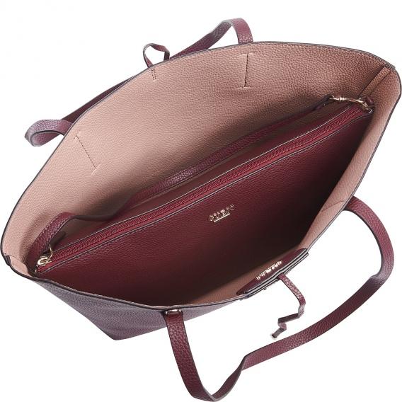 Guess käsilaukku GUESS-B6441
