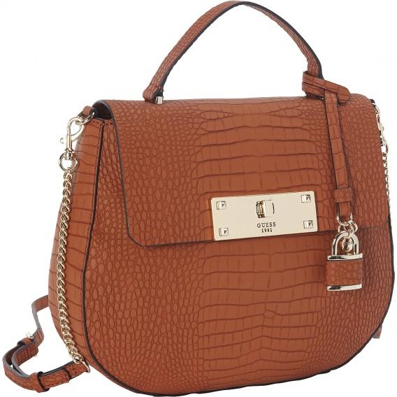 Guess käsilaukku GUESS-B7541