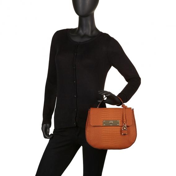 Guess handväska GUESS-B7541