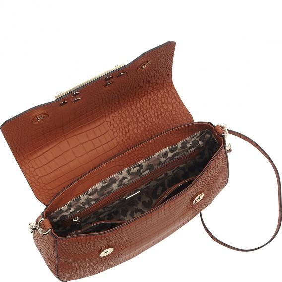 Guess käsilaukku GUESS-B1295