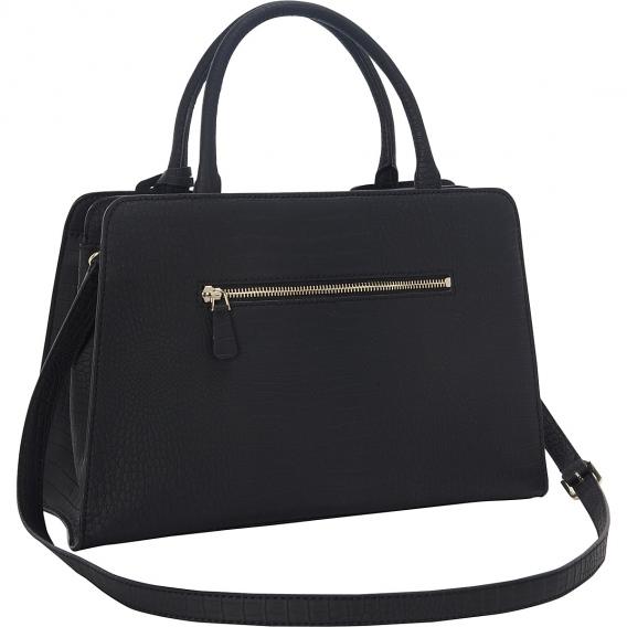 Guess handväska GUESS-B2024