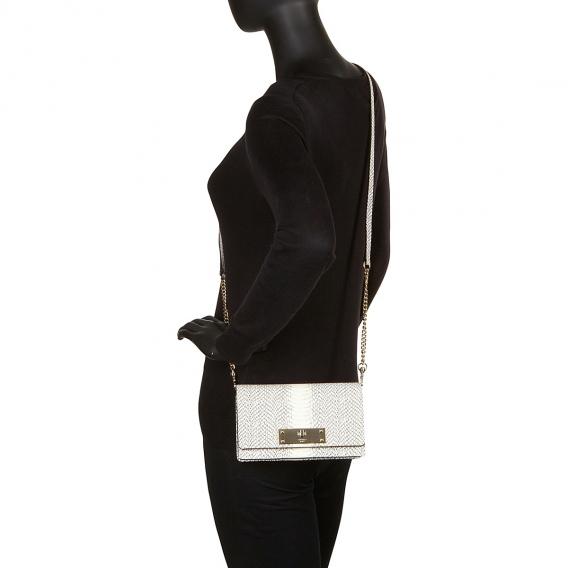 Guess handväska GUESS-B7939