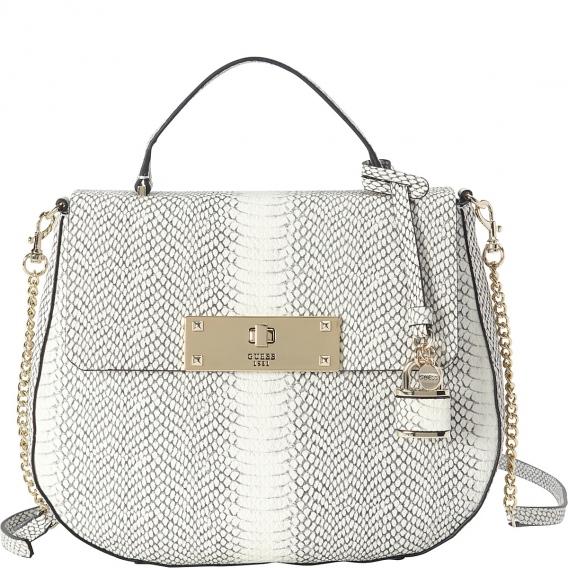 Guess handväska GUESS-B9665