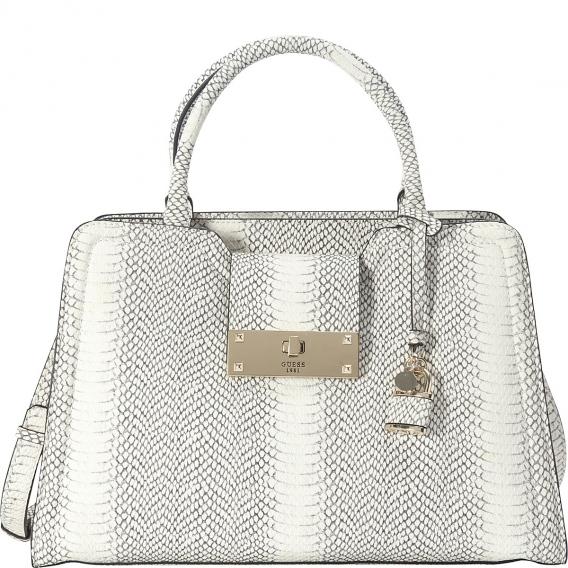 Guess handväska GUESS-B8039