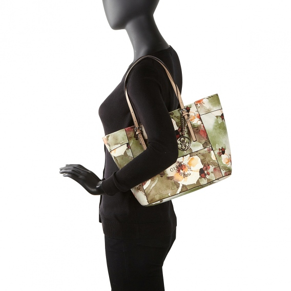 Guess handväska GUESS-B5153