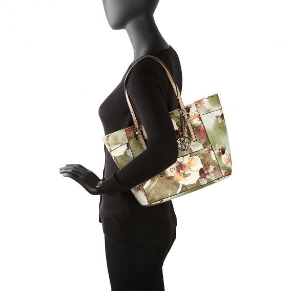 Guess käsilaukku GUESS-B5153