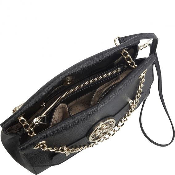 Guess handväska GUESS-B8815