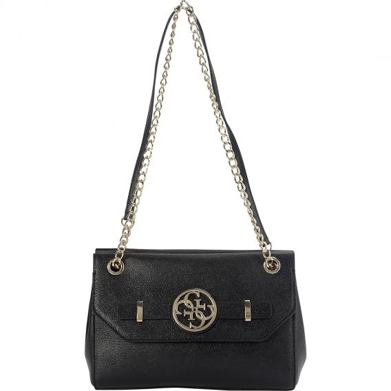 Guess handväska GUESS-B6910