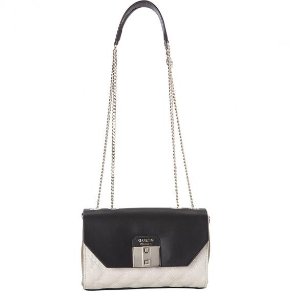 Guess handväska GUESS-B2533