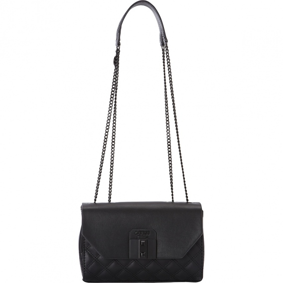 Guess handväska GUESS-B2511