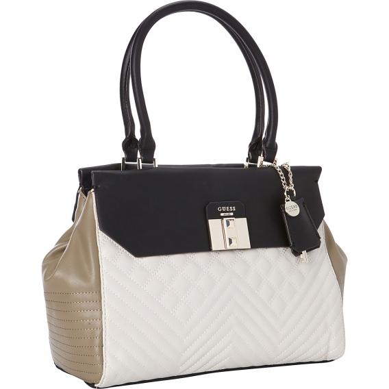 Guess handväska GUESS-B4232