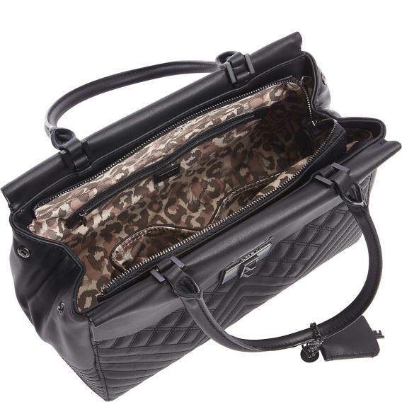 Guess handväska GUESS-B9771