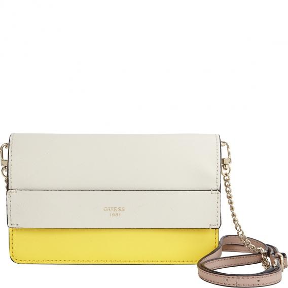 Guess handväska GUESS-B7638
