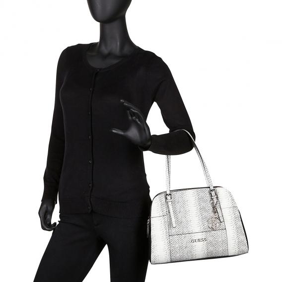 Guess handväska GUESS-B7827