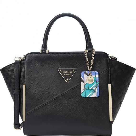 Guess handväska GUESS-B3854