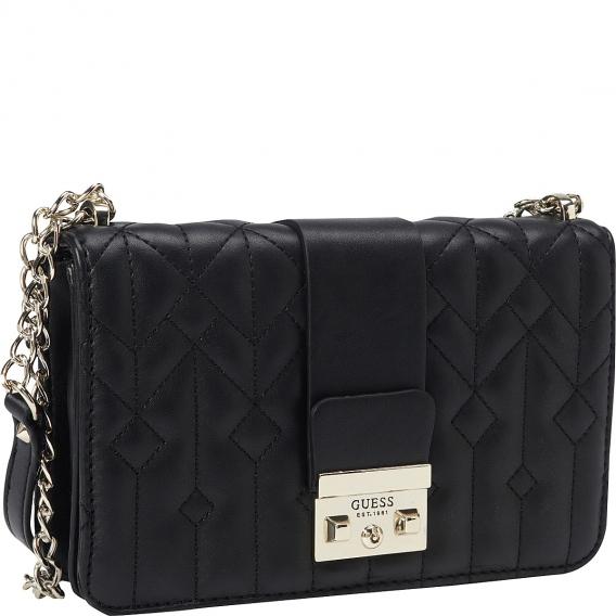 Guess handväska GUESS-B5234