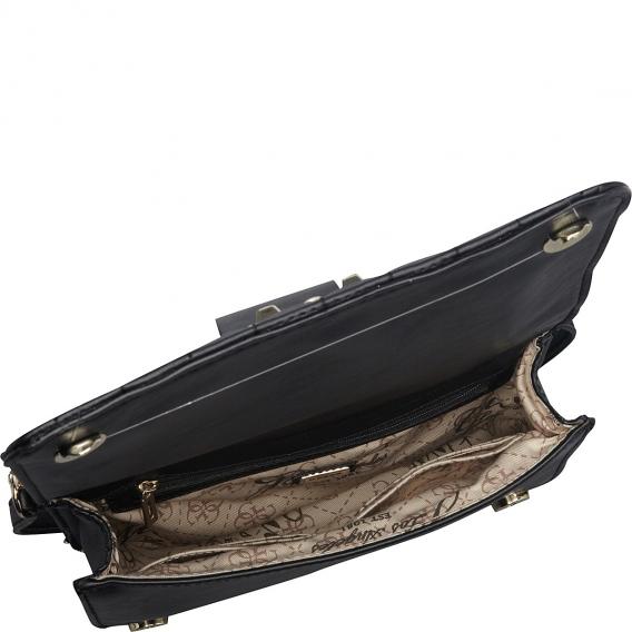 Guess käsilaukku GUESS-B5234