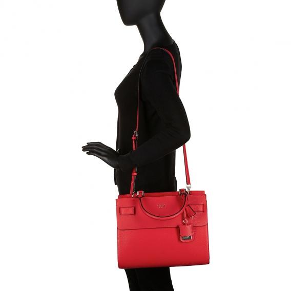 Guess handväska GUESS-B7822