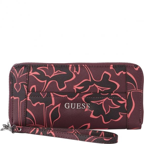 Guess plånbok GUESS-W1365