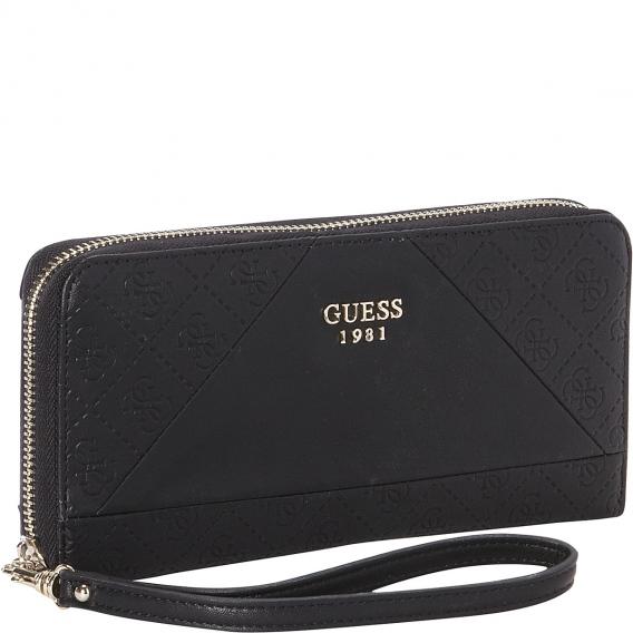 Guess pung GUESS-W2883