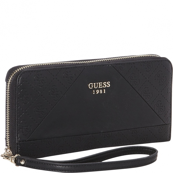 Кошелек Guess GUESS-W2883