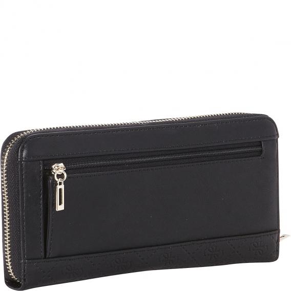 Guess plånbok GUESS-W2883