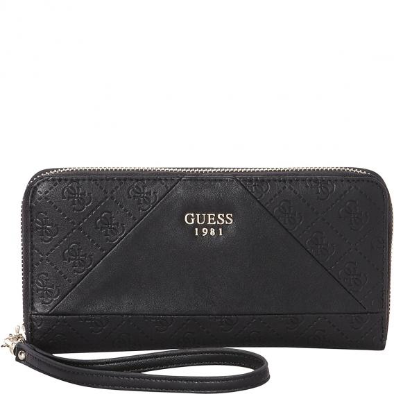 Guess plånbok GUESS-W6658