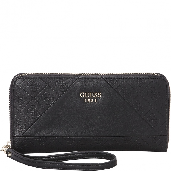 Кошелек Guess GUESS-W6658