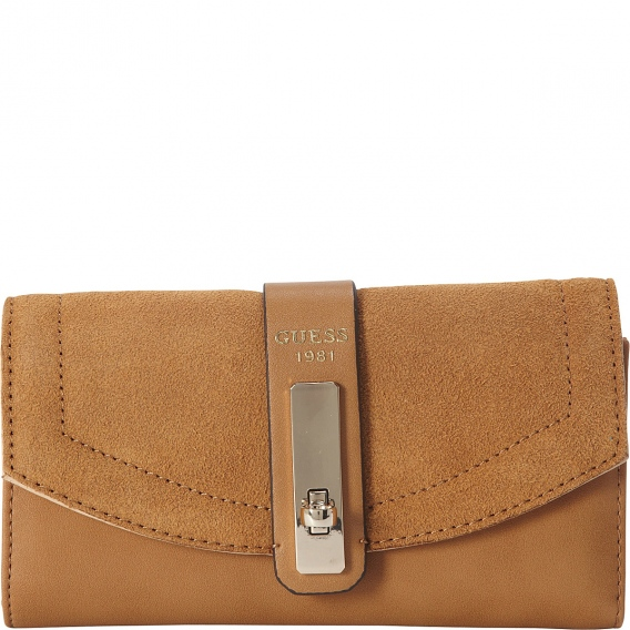 Кошелек Guess GUESS-W8064