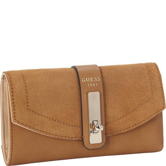 Guess plånbok GUESS-W8064