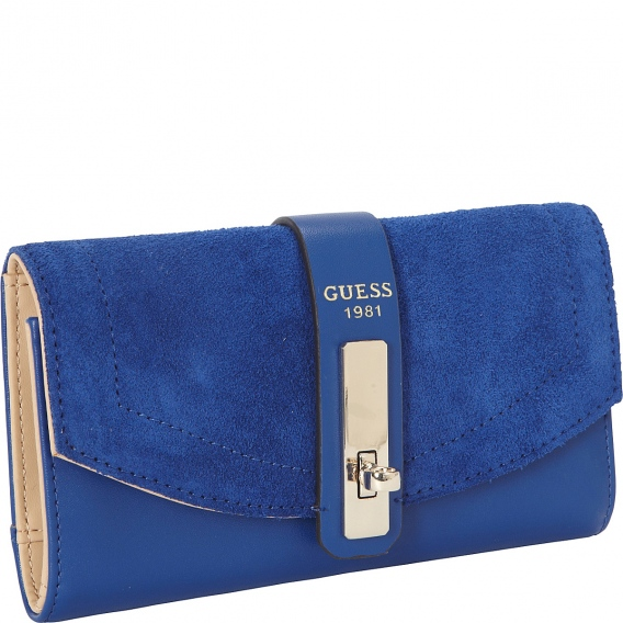 Кошелек Guess GUESS-W6157