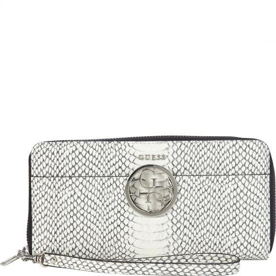Кошелек Guess GUESS-W9592