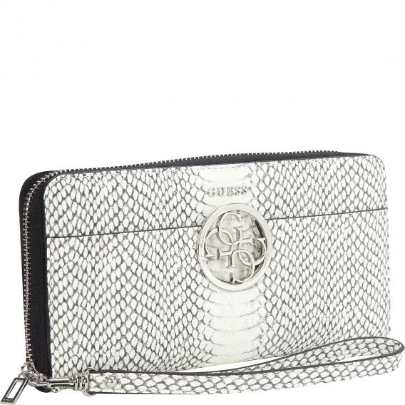 Guess plånbok GUESS-W9592