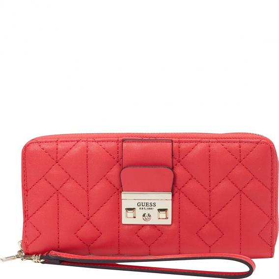 Guess plånbok GUESS-W2534