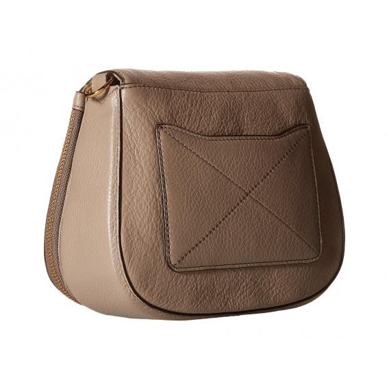 Marc Jacobs käsilaukku MMJ-B7130