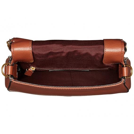 Marc Jacobs handväska MMJ-B2618