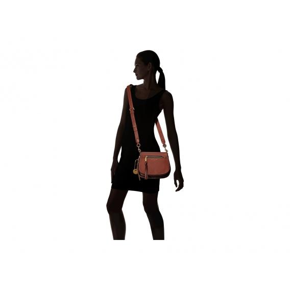 Marc Jacobs käsilaukku MMJ-B2618
