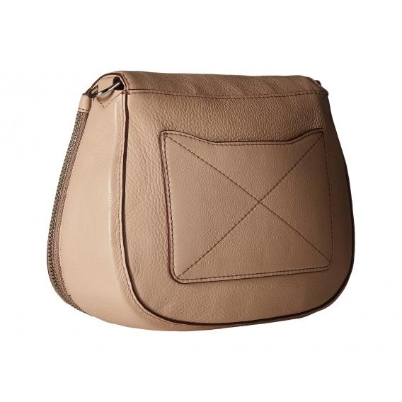 Marc Jacobs käsilaukku MMJ-B9602