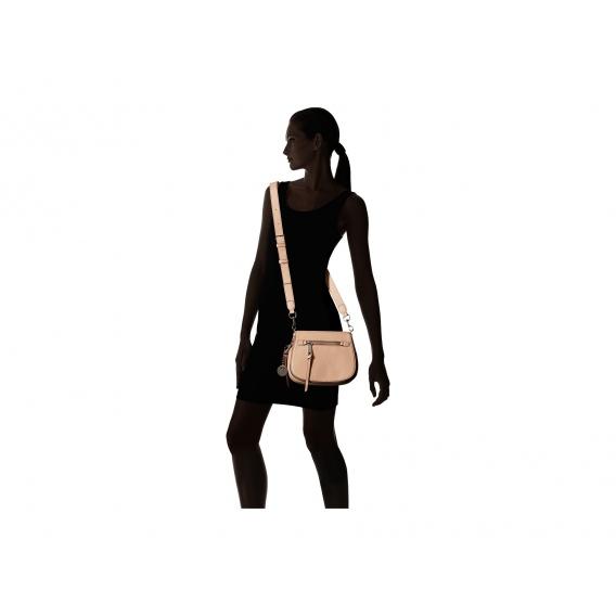 Marc Jacobs handväska MMJ-B9602