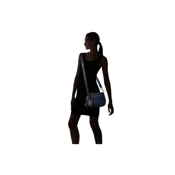 Marc Jacobs handväska MMJ-B1664