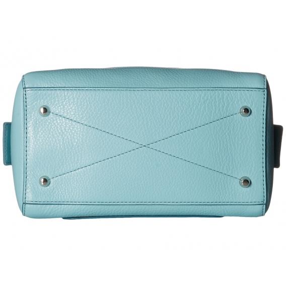 Marc Jacobs käsilaukku MMJ-B3153