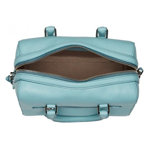 Marc Jacobs handväska MMJ-B3153