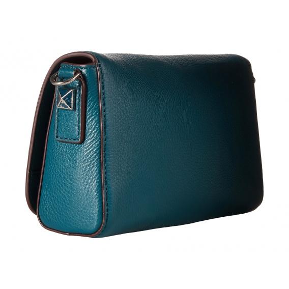Marc Jacobs käsilaukku MMJ-B3022