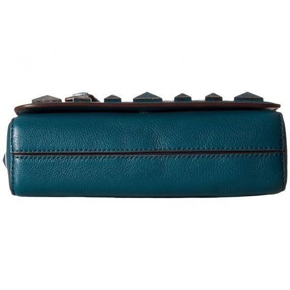 Marc Jacobs handväska MMJ-B3022