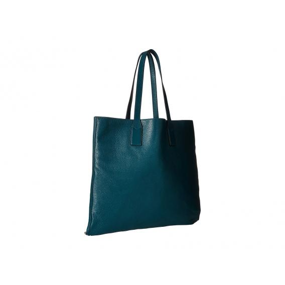 Marc Jacobs handväska MMJ-B1677