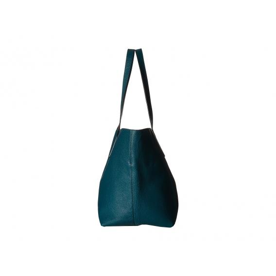 Marc Jacobs käsilaukku MMJ-B1677