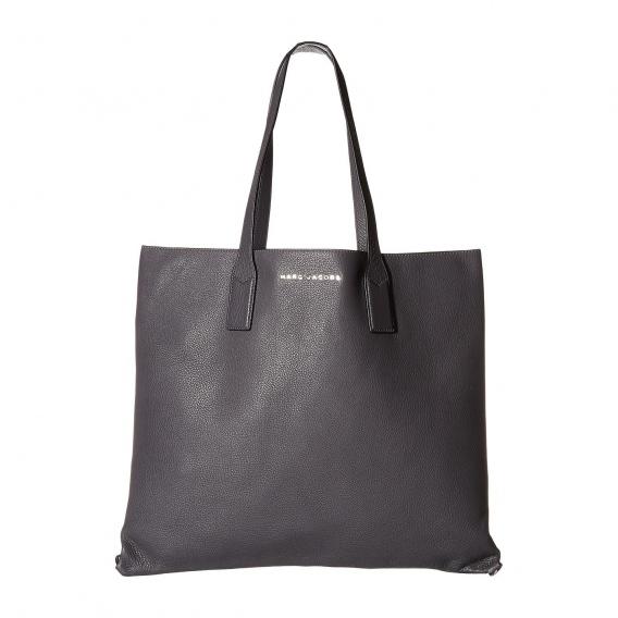 Marc Jacobs handväska MMJ-B8267