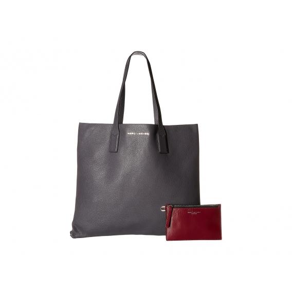 Marc Jacobs käsilaukku MMJ-B8267